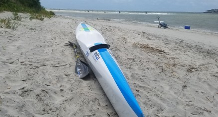 Nelo Surfskis and Accessories   Elite Ocean Sports