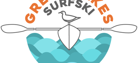 New Think USA Dealer in Michigan!  Welcome to the team Great Lakes Surfski!